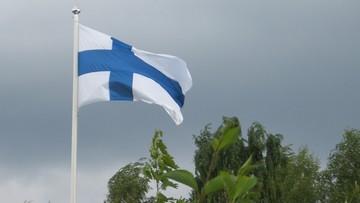 Finlandia: policja zwolniła trzecią osobę zatrzymaną po ataku w Turku