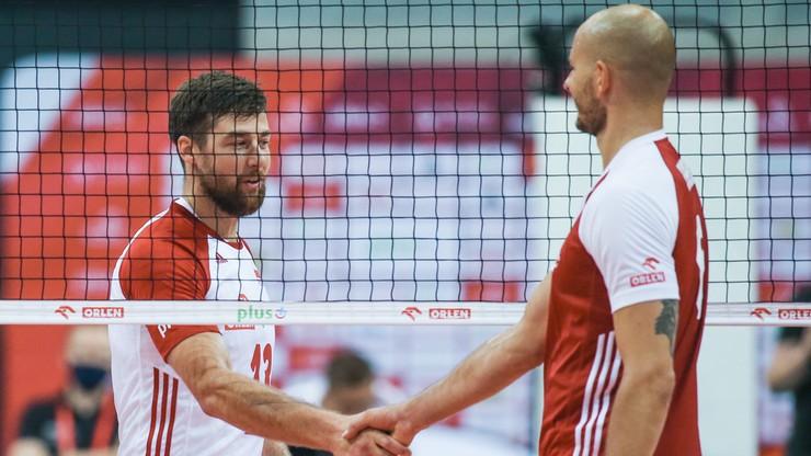Liga japońska: Drużyna Michała Kubiaka lepsza w półfinale od zespołu Bartosza Kurka