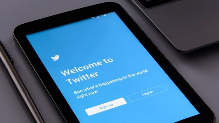 Rosja. Twitter ukarany po raz kolejny. Dwie grzywny