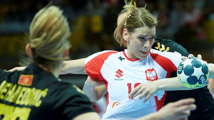 El. ME 2018: Przyjezdne górą w meczu Polski z Czarnogórą