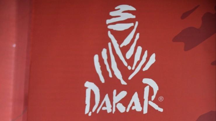 Rajd Dakar: Czas na nowy rozdział! Pojadą na Bliskim Wschodzie