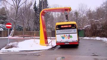 Naładują się i pojadą. Warszawa stawia na elektryczne autobusy