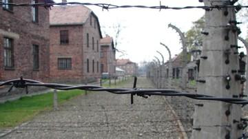 Telewizja ZDF przeprosiła więźnia Auschwitz. Jego pełnomocnik domaga się, by zrobiła to poprawnie