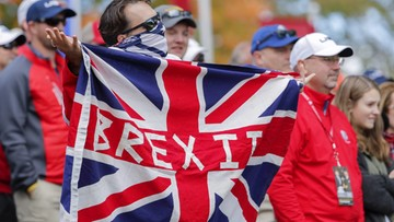 Jest decyzja o terminie uruchomienia procedury wyjścia Wielkiej Brytanii z UE