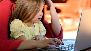 Najmłodsi wracają do nauki zdalnej. Regionalne obostrzenia