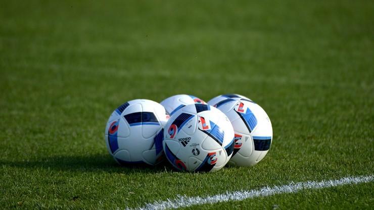 Premier League: Marnowanie czasu na boisku może zostać ograniczone