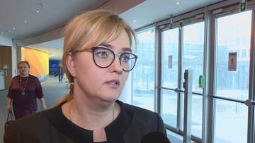 """Schetyna: pięciu premierów na listach Koalicji; Radio Zet: M. Adamowicz """"dwójką"""" na Pomorzu"""