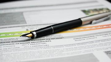 Ministerstwo Finansów: 30 kwietnia mija termin składania rocznych deklaracji PIT za 2018 rok