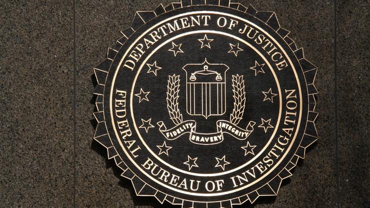 FBI prowadzi dochodzenie ws. członków Antify. Mają być zaangażowani w brutalną działalność przestępczą