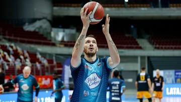 Magazyn Koszykarski: Śląsk zdobył Zieloną Górę, Dziewa poważnym kandydatem do reprezentacji