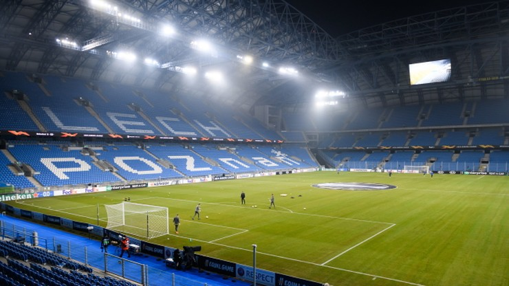 Liga Europy: Wyniki i skróty meczów 6. kolejki