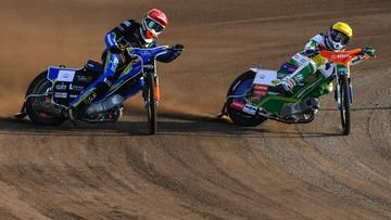 PGE Ekstraliga: Leon Madsen nie wystaczył. Motor lepszy od Włókniarza