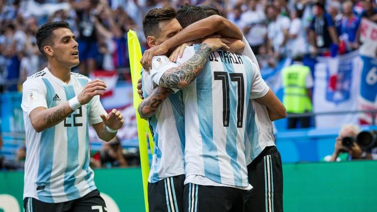 Poznaliśmy gospodarzy przyszłorocznego turnieju Copa America