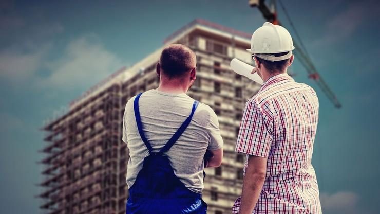 Kryzys w budownictwie. Majowe dane gorsze niż oczekiwano