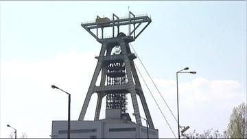W Polsce kończy się węgiel
