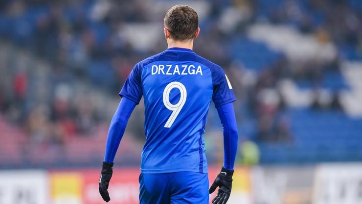 Puchar Polski: Hat-trick Drzazgi! KP Starogard Gdański przegrał z Puszczą Niepołomice