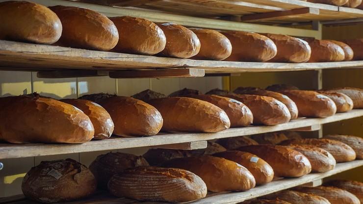 Podzielił się z nieznajomym ostatnim bochenkiem chleba. Nie wiedział, że to szef ambasady USA