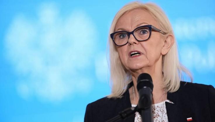 Ministerstwo Rodziny: w nowej odsłonie programu 500 plus do rodzin trafiło już 345 mln zł