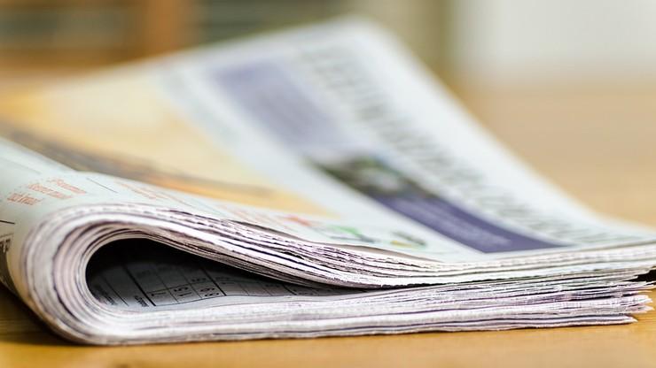 """""""Le Figaro"""": żeby nieporozumienie nie zamieniło się w schizmę, wielcy Europy muszą wziąć pod uwagę aspiracje młodszych braci ze Wschodu"""