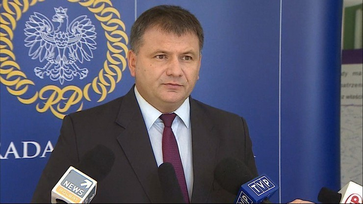 Prezes krakowskiego sądu skierowała wniosek dot. sędziego Żurka do rzecznika dyscyplinarnego