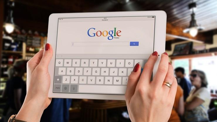 """Pracownicy Google'a powołali pierwszy związek zawodowy. """"Mamy dość"""""""