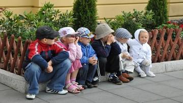 250 dolarów miesięcznie na każde dziecko w USA. Demokraci przygotowują nową ustawę