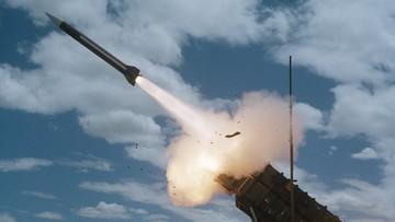 Macierewicz: podpisano memorandum ws. baterii rakiet Patriot