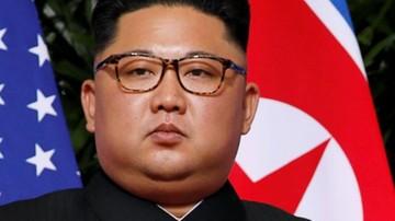 Yonhap: Korea Północna przygotowuje poligon nuklearny do międzynarodowej inspekcji