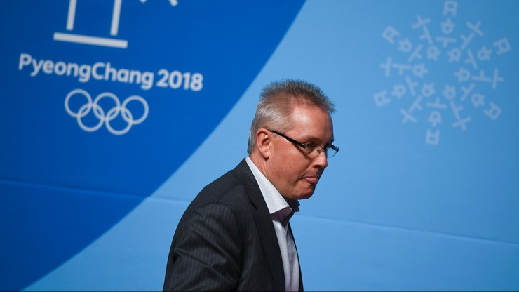 Po decyzji CAS Rosja odzyska co najmniej dziewięć medali igrzysk w Soczi