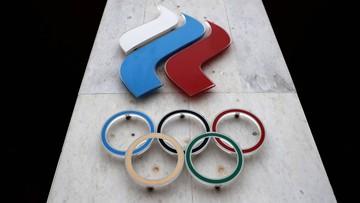 Afera dopingowa: CAS kasuje wyrok dla Rosji o połowę