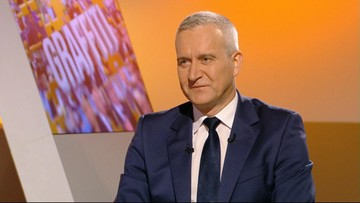 Tyszkiewicz: Platforma wraca do korzeni