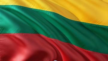 Litwa: dwoje Polaków w odnowionym rządzie