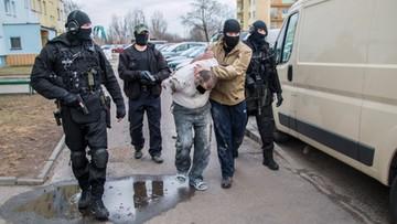 Zbrodnia sprzed 18 lat wyjaśniona. Policjanci z Archwium X znaleźli podejrzanego