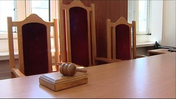 Sędzia, która pozwała Ziobrę, została przewodniczącą Stowarzyszenia Sędziów Themis