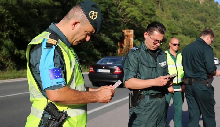 Siedziba Frontexu prawdopodobnie w Warszawie. Negocjacje zakończone