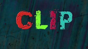 Magazyn Clip - 11.01