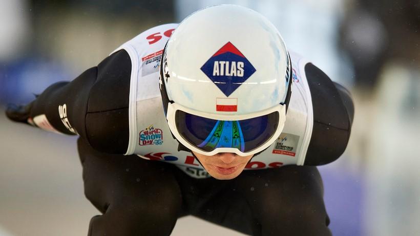 Poznaliśmy skład Polaków na zawody Letniej Grand Prix w skokach narciarskich