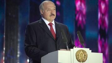 Niemieccy prawnicy oskarżają Łukaszenkę o zbrodnie przeciwko ludzkości