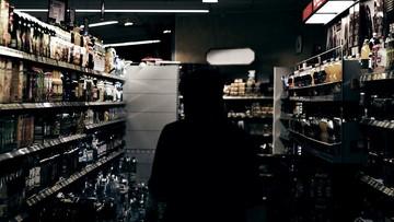 Zakaz nocnej sprzedaży alkoholu w kolejnym mieście