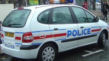 Chaos we Francji. Bójki na tle etnicznym. Pobita wicemer