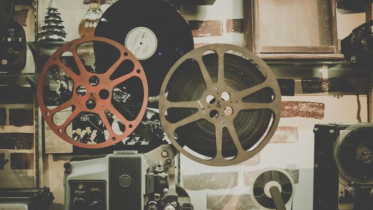 Kontrowersje dt. wyboru filmów do gdyńskiego festiwalu. Zrezygnowali członkowie Zespołu Selekcyjnego