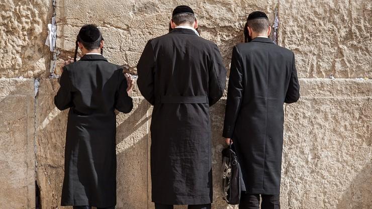 Izraelskie media: decyzja Dudy prawdopodobnie pogłębi kryzys na linii Polska-Izrael