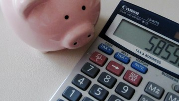 Szczegóły jednolitego podatku później niż zapowiadano. Ale jego wejście w życie od 2018 roku - bez zmian