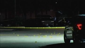 Strzelanina w klubie na Florydzie. Są ofiary śmiertelne