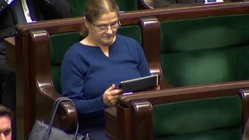 """""""Owsiak wzbudza negatywne emocje - musi odejść"""". Pawłowicz po ataku na Adamowicza"""