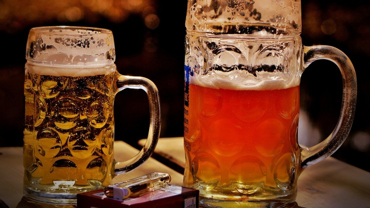 """Niemcy. """"Oktoberfest w Dubaju"""". Monachium sprzeciwia się akcji"""