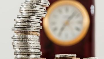 Dębica: kobieta podejrzana o wyłudzenie prawie 1,5 mln złotych kredytów bankowych