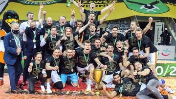 PlusLiga: Składy wszystkich drużyn na sezon 2021/22
