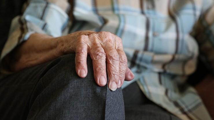 """""""SE"""": związkowcy przygotowali projekt emerytury stażowej"""