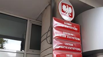 GUS chce ukarać osoby, które odmówiły udziału w spisie powszechnym. Sprawa na policji